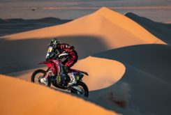 Dakar 2020 mejores fotos Etapa 12 (24)