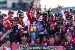 Dakar 2020 mejores fotos Etapa 12 (28)
