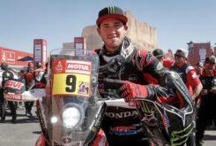 Dakar 2020 mejores fotos Etapa 12 (32)