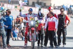 Dakar 2020 mejores fotos Etapa 12 (35)