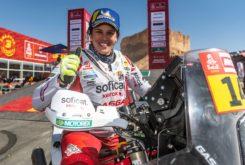 Dakar 2020 mejores fotos Etapa 12 (37)
