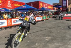 Dakar 2020 mejores fotos Etapa 12 (4)