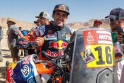 Dakar 2020 mejores fotos Etapa 12 (7)