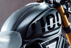 Ducati Scrambler 1100 Sport Pro 2021 09