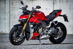 Ducati Streetfighter V4 S 2020 287