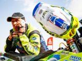 Edwin Straver Dakar 2020 (3)
