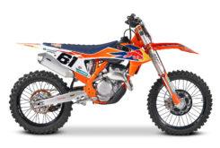KTM 250 SX F Prado 2020 03