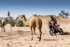 KTM Dakar 2020 previa (3)