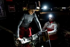 Laia Sanz Dakar 2020 Etapa 4 (7)