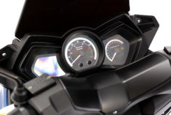 MITT 330 GTS 20205