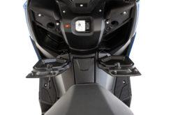 MITT 330 GTS 20206