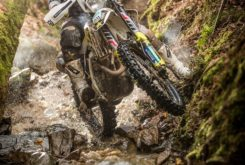 Michelin Enduro X Trem a 1