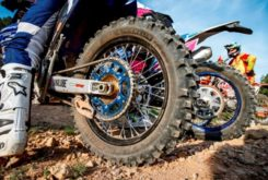 Michelin Enduro XTrem 1
