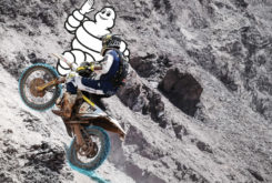 Michelin Enduro Xtrem NHS