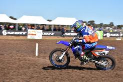 Michelin StarCross 5 Mini motocross junior