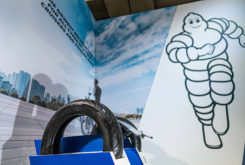 Michelin novedades 2020 Power3