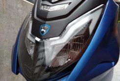 Mitt 300 GTS