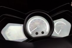 Mitt 300 GTS cuadro