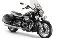 Moto Guzzi California 1400 Touring 01