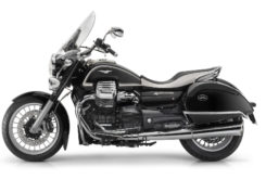 Moto Guzzi California 1400 Touring 03