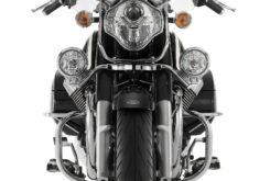 Moto Guzzi California 1400 Touring 05