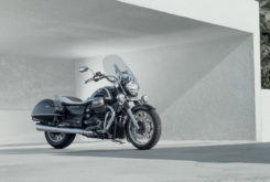 Moto Guzzi California 1400 Touring 23