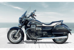 Moto Guzzi California 1400 Touring 24