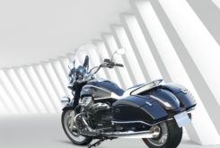 Moto Guzzi California 1400 Touring 26
