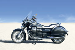 Moto Guzzi California 1400 Touring 27