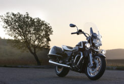 Moto Guzzi California 1400 Touring 29