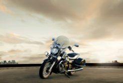 Moto Guzzi California 1400 Touring 30