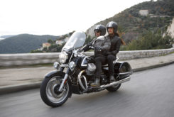 Moto Guzzi California 1400 Touring 38