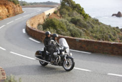 Moto Guzzi California 1400 Touring 41