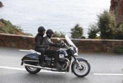 Moto Guzzi California 1400 Touring 42