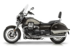 Moto Guzzi California 1400 Touring SE 1