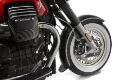 Moto Guzzi Eldorado 01