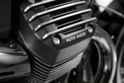 Moto Guzzi Eldorado 06