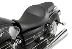 Moto Guzzi Eldorado 07