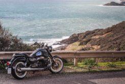 Moto Guzzi Eldorado 2019 aventura