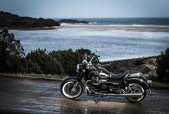 Moto Guzzi Eldorado 2019 foto