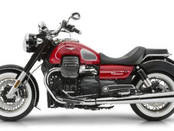 Moto Guzzi Eldorado colores 04