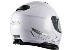 NZI Fusion White 2