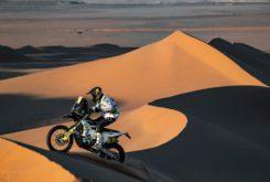 Pablo Quintanilla Dakar 2020 (2)