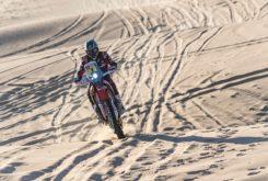 Ricky Brabec Dakar 2020 01