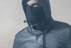 SPIDI Mission Beta chaqueta moto anti contaminacion01