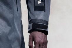 SPIDI Mission Beta chaqueta moto anti contaminacion04