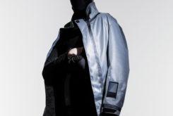 SPIDI Mission Beta chaqueta moto anti contaminacion05