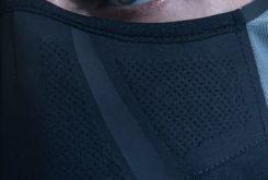 SPIDI Mission Beta chaqueta moto anti contaminacion07