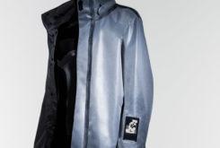 SPIDI Mission Beta chaqueta moto anti contaminacion08
