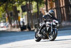 Triumph Street Triple S 2020 16